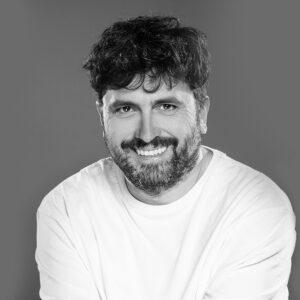 Víctor Pedreira