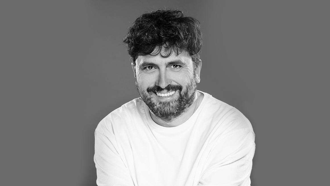 Victor Pedreira Dirección